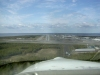 Runway 32 Anchorage International